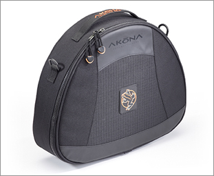 - صورة PRO-REGULATOR BAG