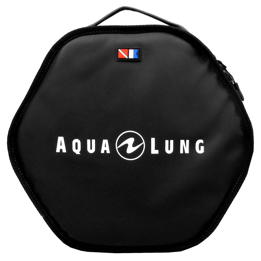 - صورة EXPLORER COLLECTION: REGULATOR BAG