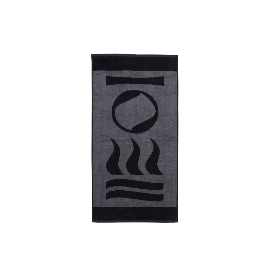 - صورة FOURTH ELEMENT DIVE TOWEL 100CM X 50CM